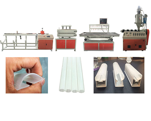 北京LED灯管生产线